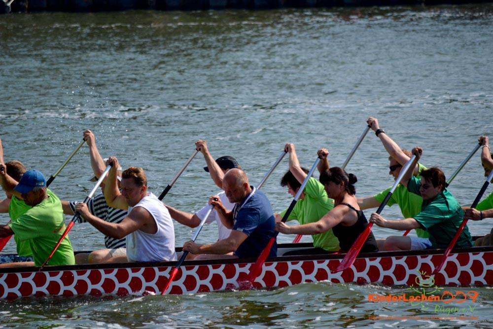 Kinderlachen009-Drachenbootrennen2013-013