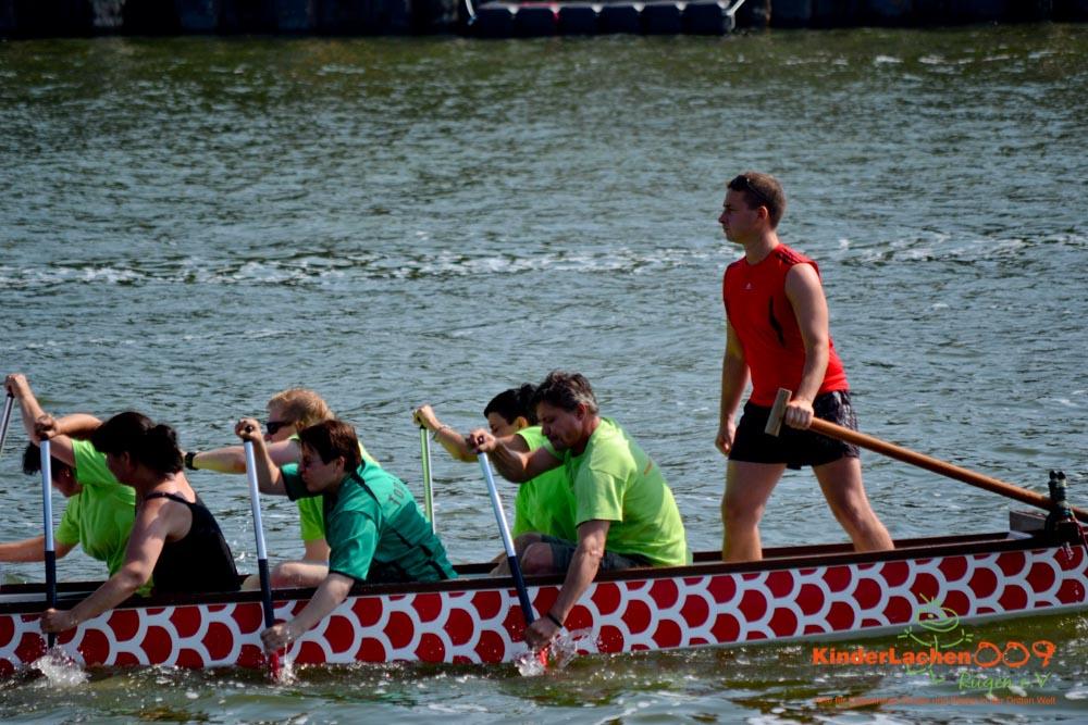 Kinderlachen009-Drachenbootrennen2013-014