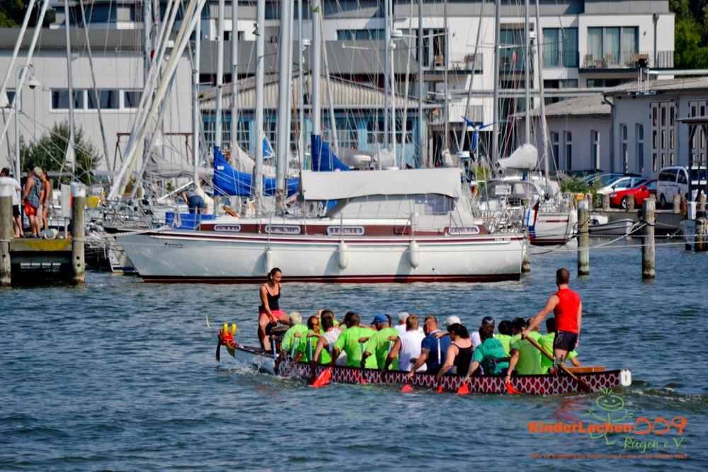 Kinderlachen009-Drachenbootrennen2013-015