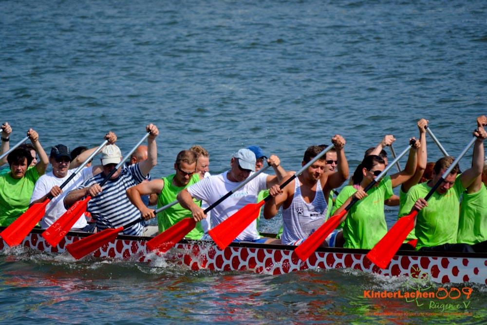 Kinderlachen009-Drachenbootrennen2013-018