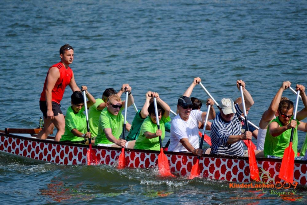 Kinderlachen009-Drachenbootrennen2013-019