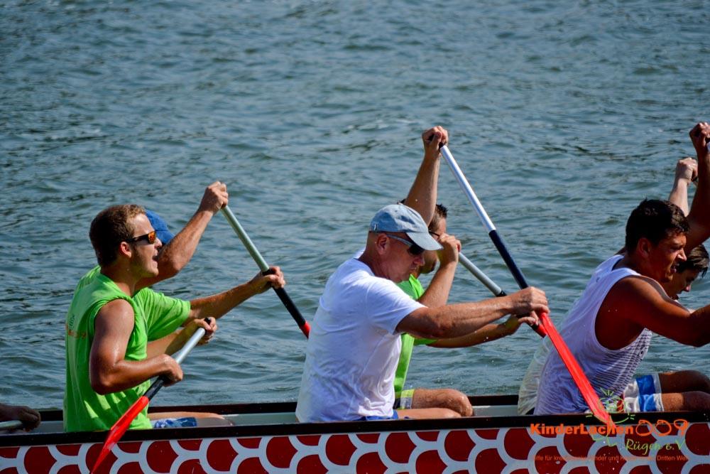 Kinderlachen009-Drachenbootrennen2013-021