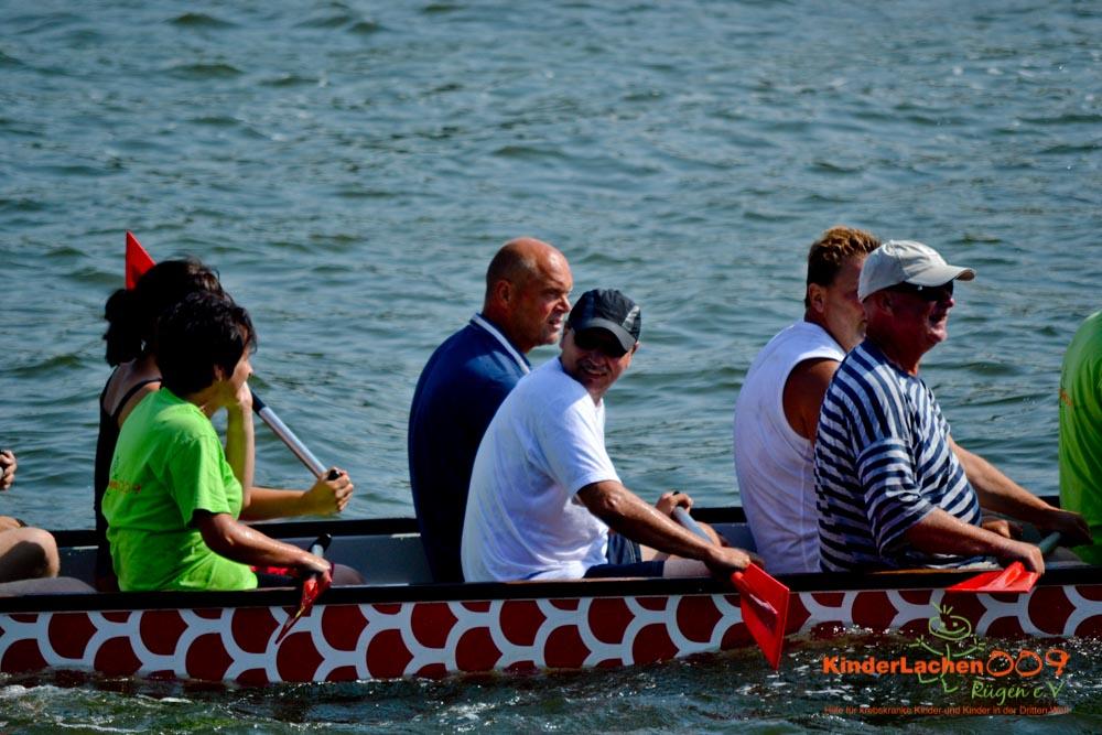 Kinderlachen009-Drachenbootrennen2013-022