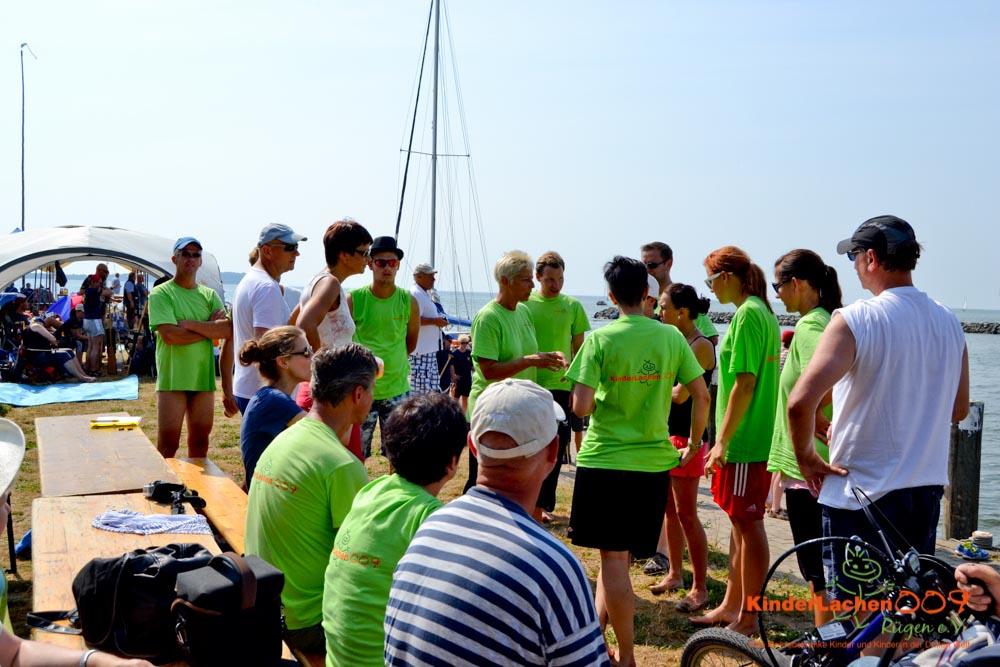 Kinderlachen009-Drachenbootrennen2013-026