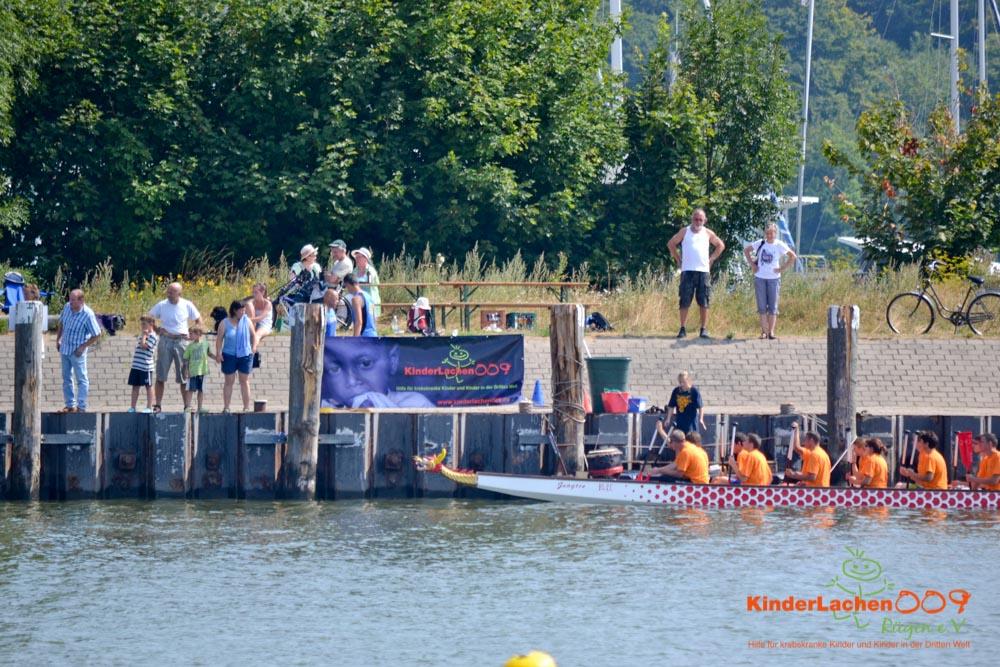 Kinderlachen009-Drachenbootrennen2013-027