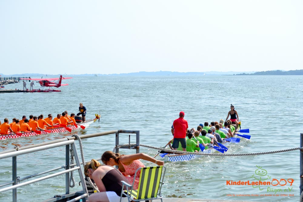 Kinderlachen009-Drachenbootrennen2013-030