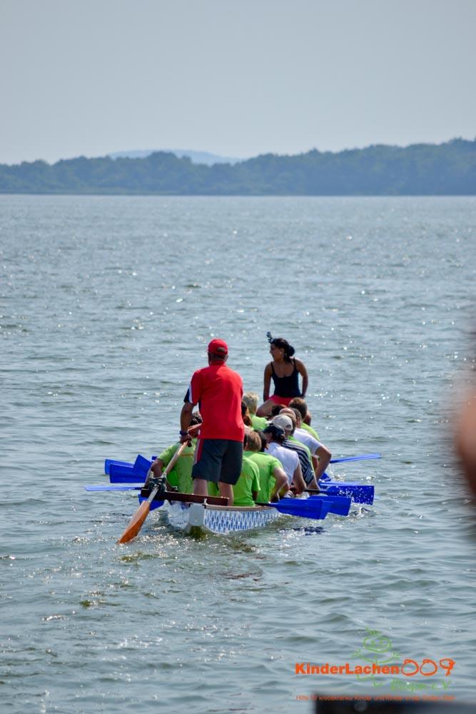 Kinderlachen009-Drachenbootrennen2013-031