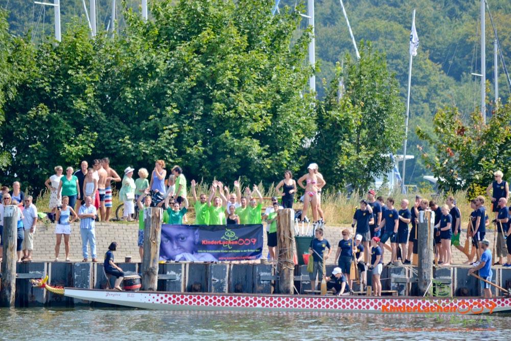 Kinderlachen009-Drachenbootrennen2013-034