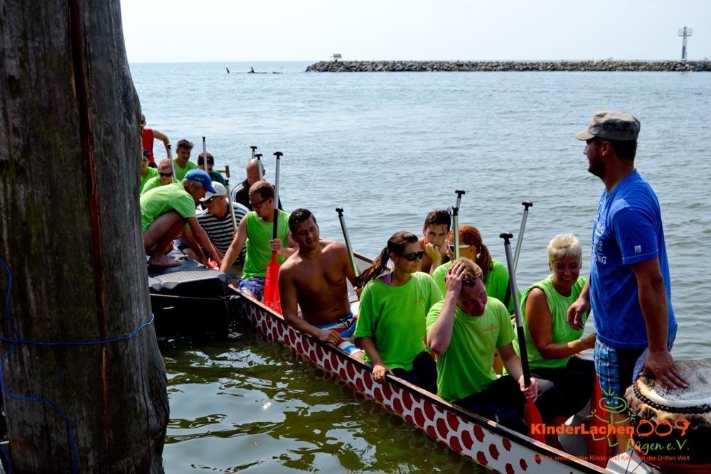 Kinderlachen009-Drachenbootrennen2013-036