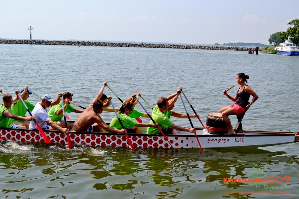 Kinderlachen009-Drachenbootrennen2013-038