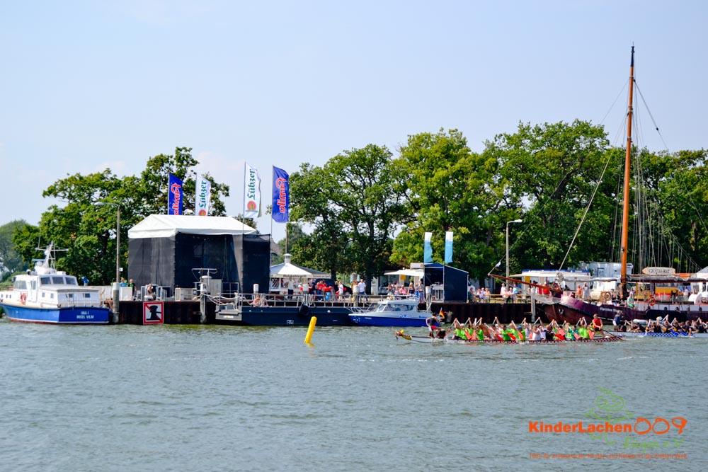 Kinderlachen009-Drachenbootrennen2013-039