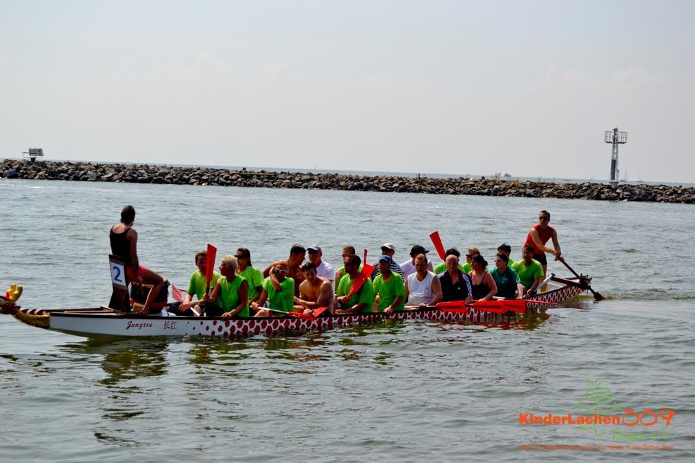 Kinderlachen009-Drachenbootrennen2013-042