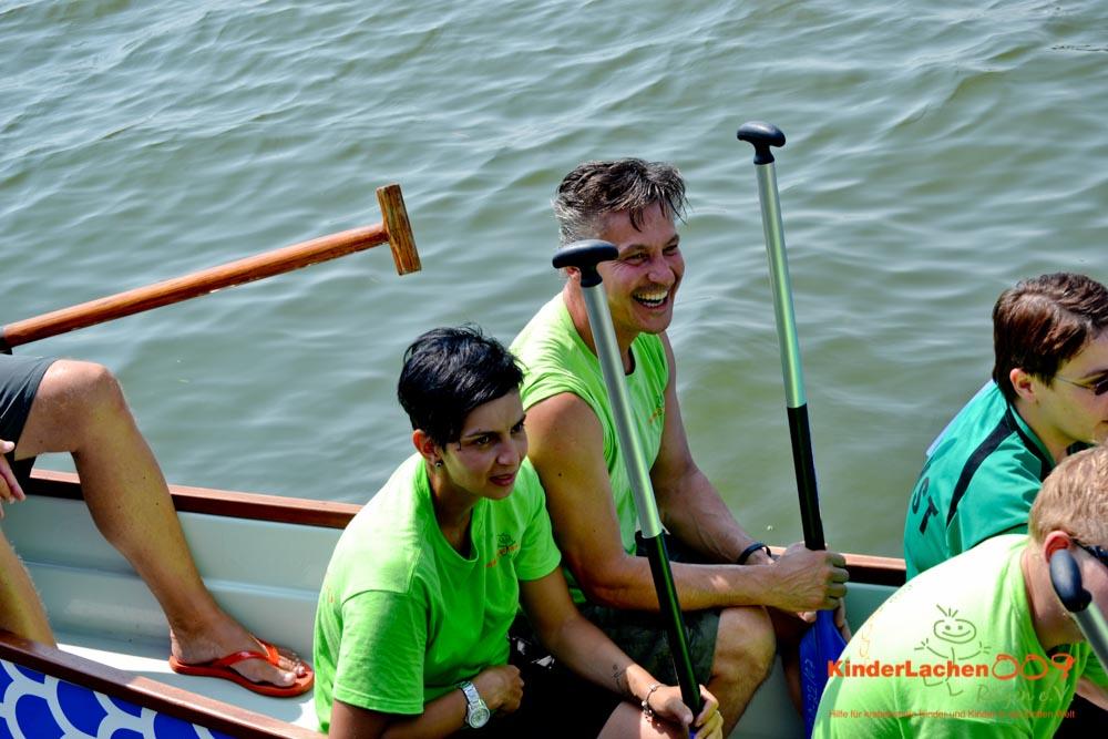 Kinderlachen009-Drachenbootrennen2013-044