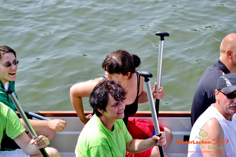 Kinderlachen009-Drachenbootrennen2013-045