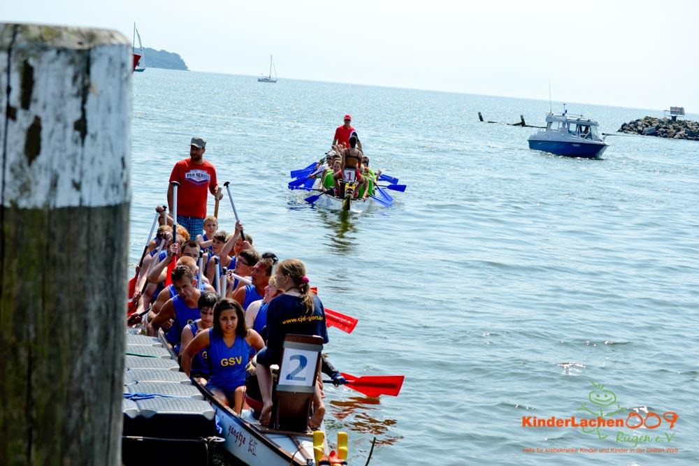 Kinderlachen009-Drachenbootrennen2013-048