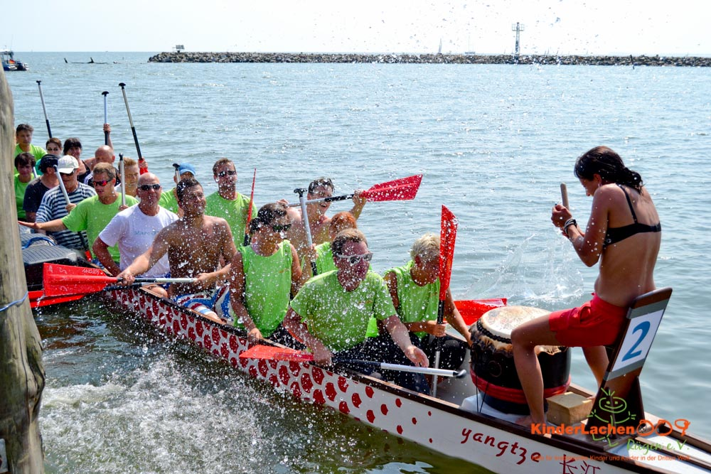 Kinderlachen009-Drachenbootrennen2013-050