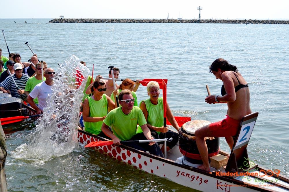 Kinderlachen009-Drachenbootrennen2013-051