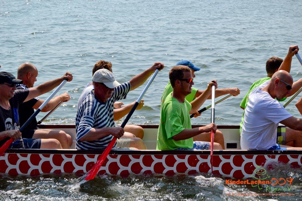 Kinderlachen009-Drachenbootrennen2013-053