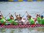 2013-07 - Drachenbootrennen 2013