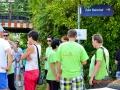 Kinderlachen009-Drachenbootrennen2013-001