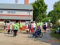 Kinderlachen009-Drachenbootrennen2013-002