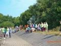 Kinderlachen009-Drachenbootrennen2013-005