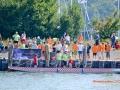 Kinderlachen009-Drachenbootrennen2013-008