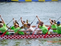 Kinderlachen009-Drachenbootrennen2013-012
