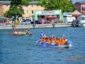 Kinderlachen009-Drachenbootrennen2013-016
