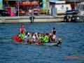 Kinderlachen009-Drachenbootrennen2013-017