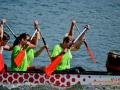 Kinderlachen009-Drachenbootrennen2013-020