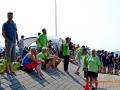 Kinderlachen009-Drachenbootrennen2013-024