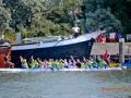Kinderlachen009-Drachenbootrennen2013-028