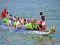 Kinderlachen009-Drachenbootrennen2013-029