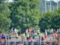 Kinderlachen009-Drachenbootrennen2013-032