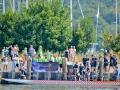 Kinderlachen009-Drachenbootrennen2013-033