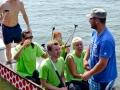 Kinderlachen009-Drachenbootrennen2013-035