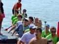 Kinderlachen009-Drachenbootrennen2013-037