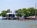 Kinderlachen009-Drachenbootrennen2013-040