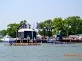 Kinderlachen009-Drachenbootrennen2013-041