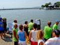Kinderlachen009-Drachenbootrennen2013-043