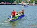 Kinderlachen009-Drachenbootrennen2013-046