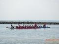Kinderlachen009-Drachenbootrennen2013-047