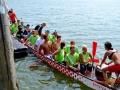 Kinderlachen009-Drachenbootrennen2013-049
