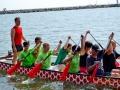 Kinderlachen009-Drachenbootrennen2013-052