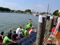 Kinderlachen009-Drachenbootrennen2013-054