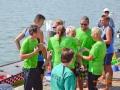 Kinderlachen009-Drachenbootrennen2013-055
