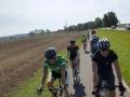 BikeDay_2