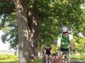 BikeDay_3