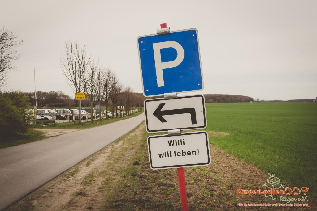 Willi-will-leben-001